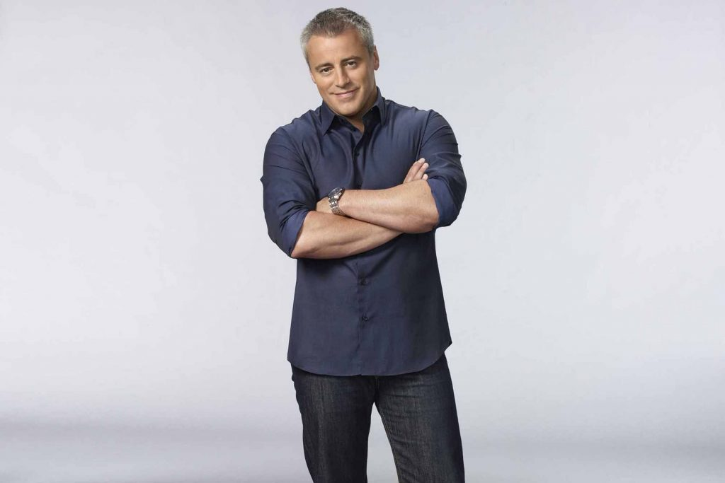 matt leblanc widescreen wallpapers