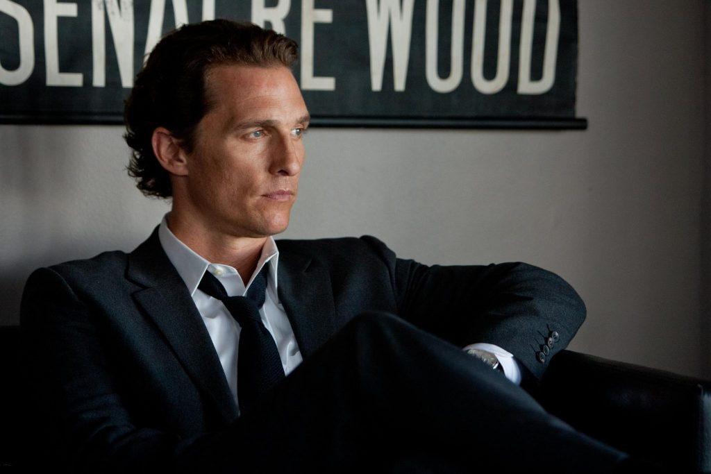 matthew mcconaughey actor hd wallpapers