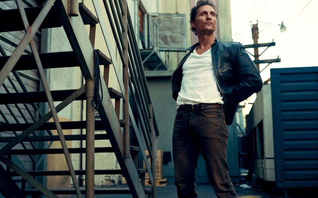 matthew mcconaughey computer hd wallpapers
