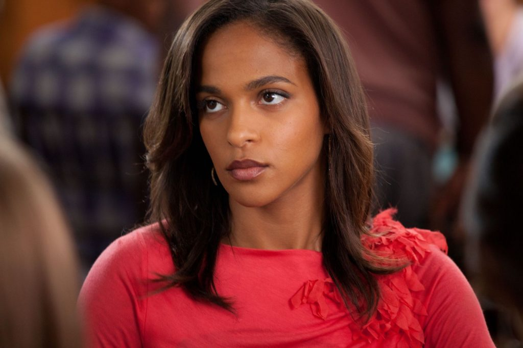 megalyn echikunwoke actress wallpapers