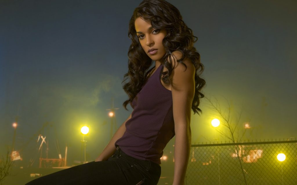 megalyn echikunwoke computer wallpapers