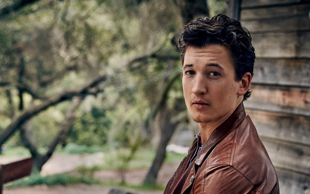 miles teller celebrity hd wallpapers