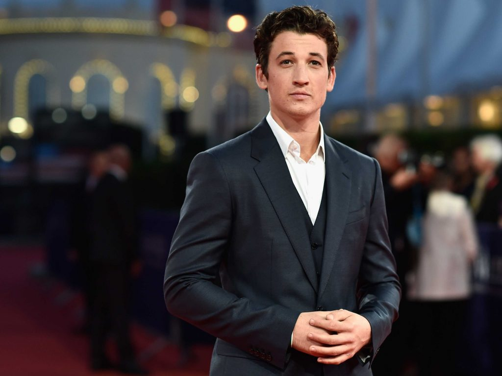 miles teller celebrity wallpapers