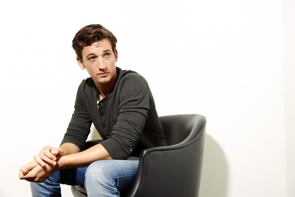 miles teller widescreen wallpapers