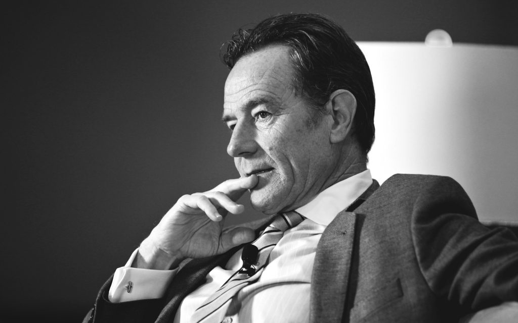 monochrome bryan cranston wide wallpapers
