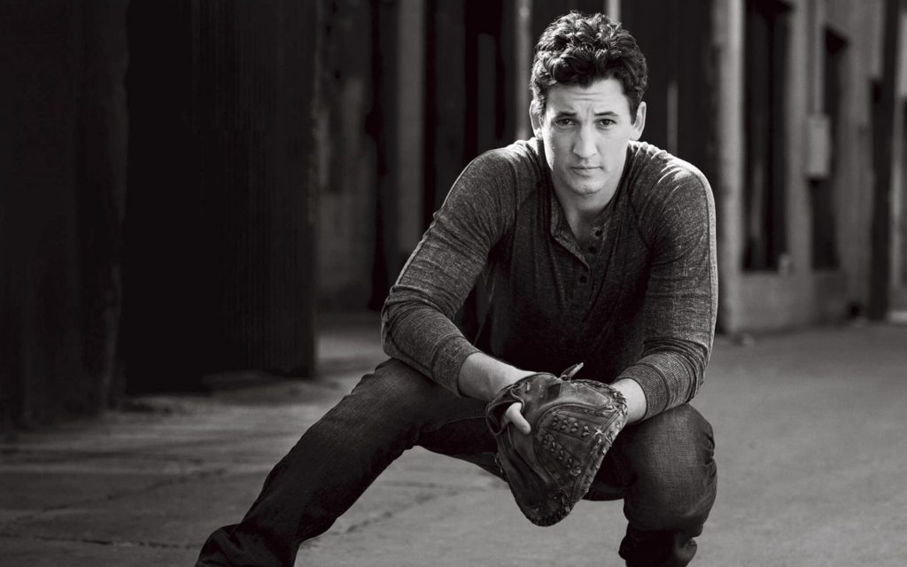 monochrome miles teller desktop wallpapers