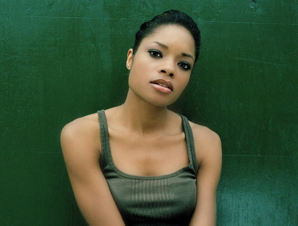 Naomie harris computer wallpapers