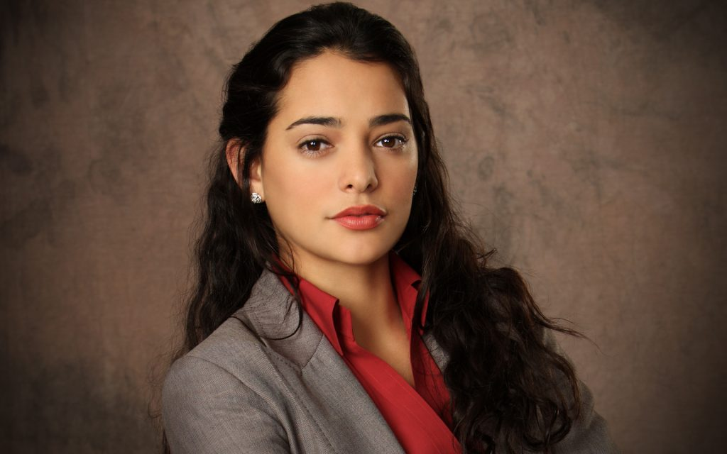 natalie martinez desktop wallpapers