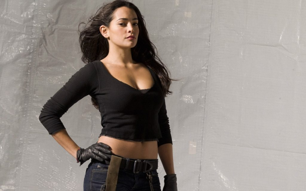 natalie martinez wallpapers