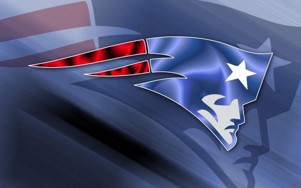 new england patriots computer wallpapers