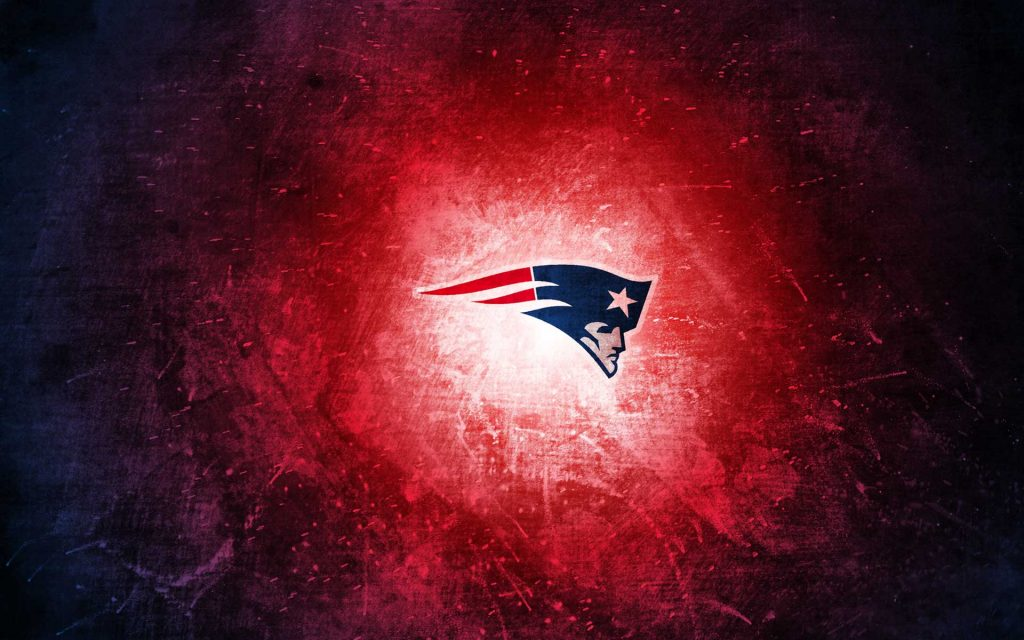 new england patriots desktop wallpapers