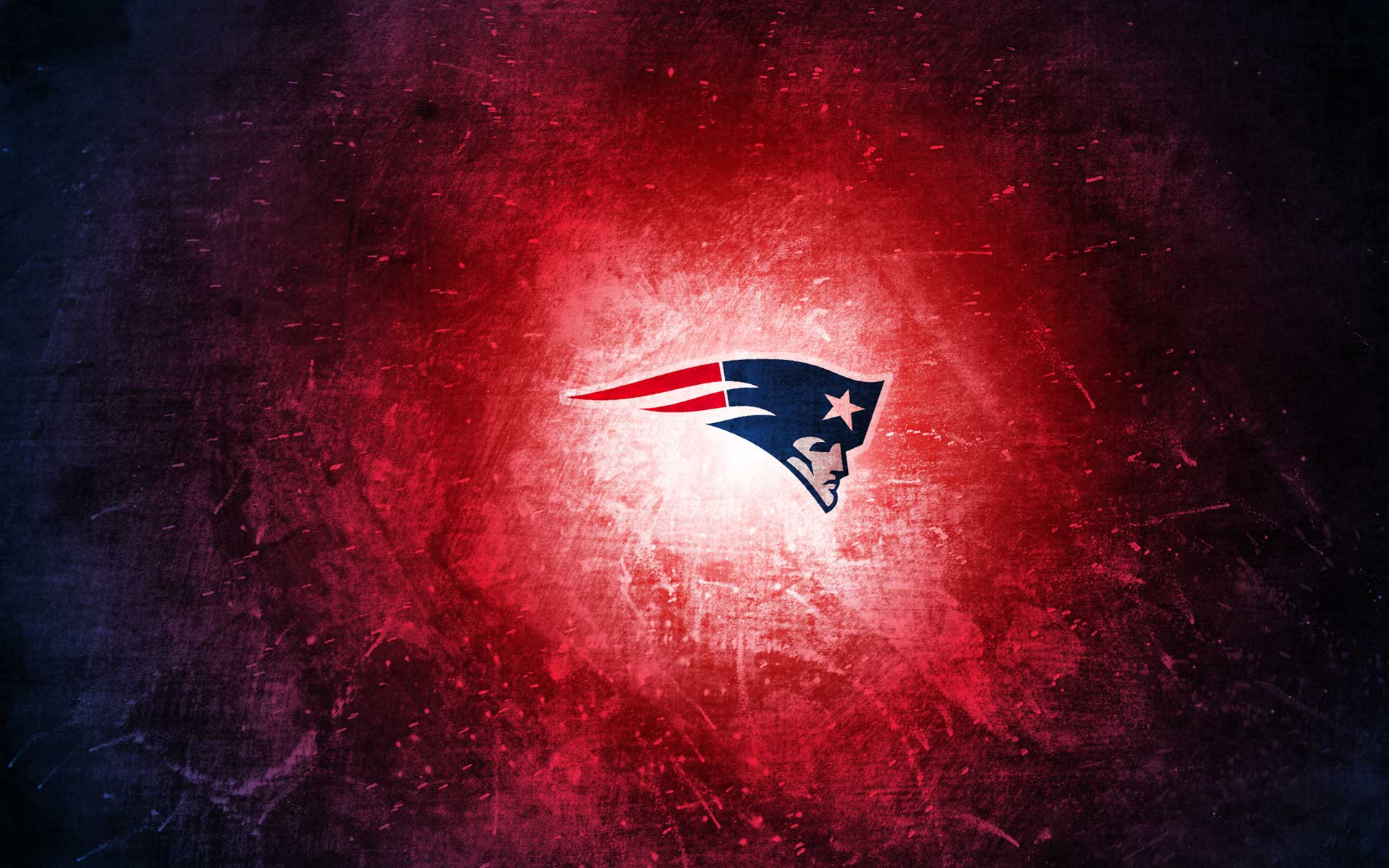 16 hd new england patriots wallpapers for New home wallpaper