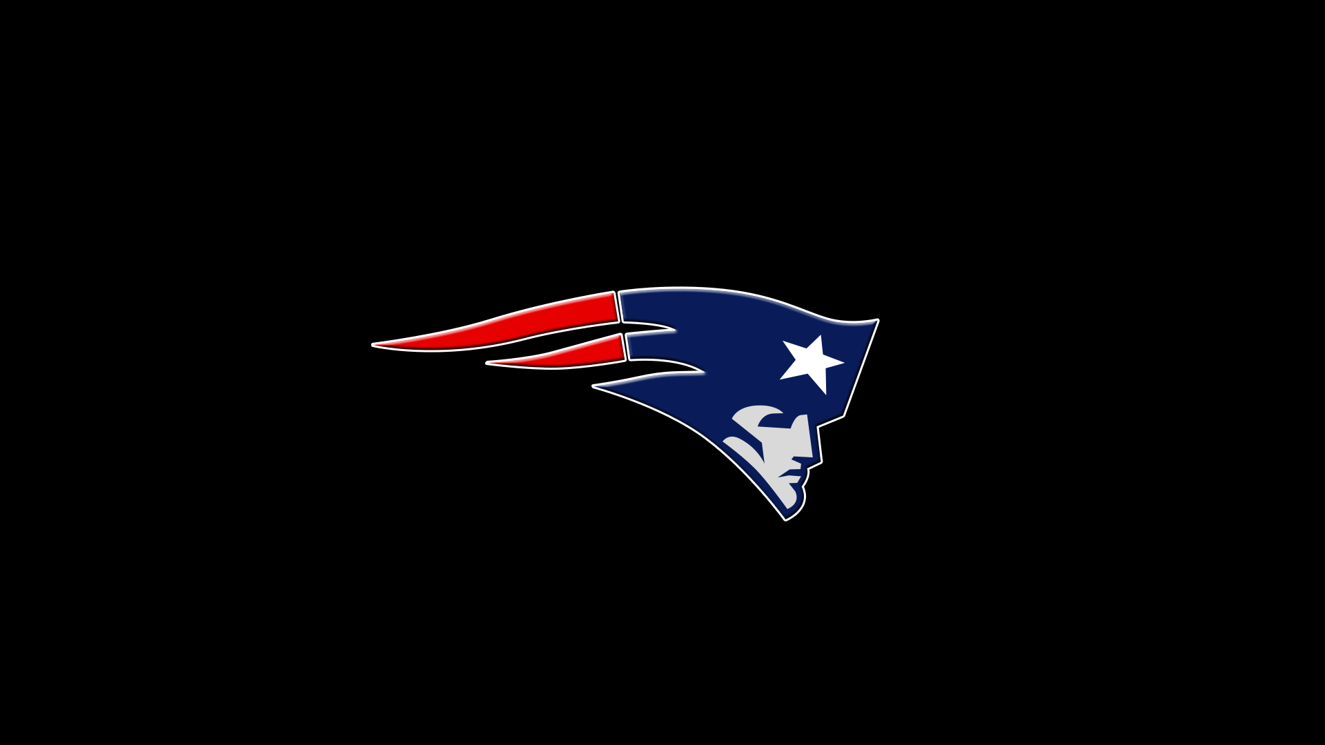 New England Patriots Wallpapers Archives - HDWallSource ...