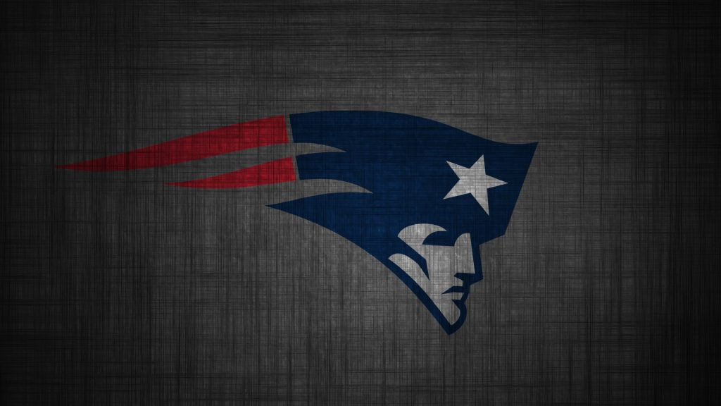 new england patriots logo wallpapers