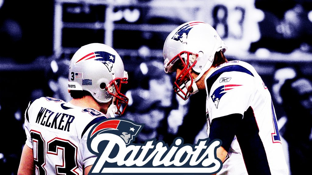 new england patriots hd wallpapers