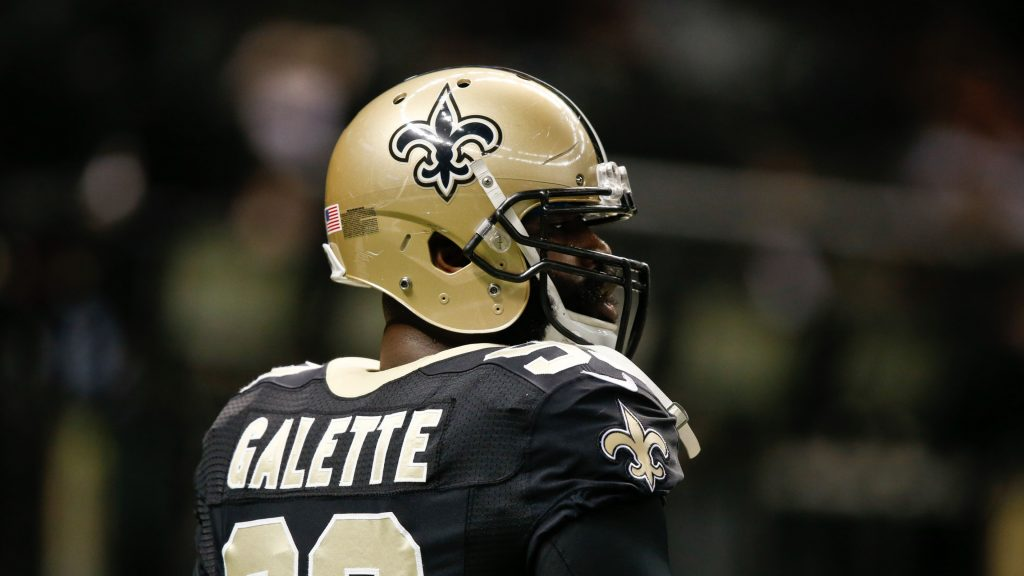 new orleans saints widescreen hd wallpapers