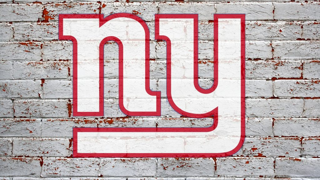 new york giants logo desktop wallpapers