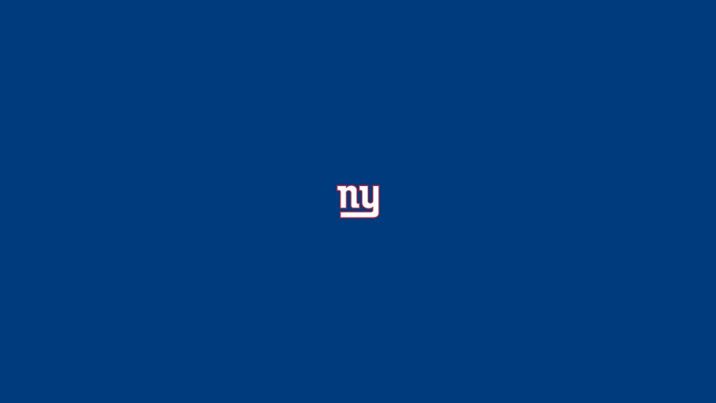 new york giants logo background wallpapers