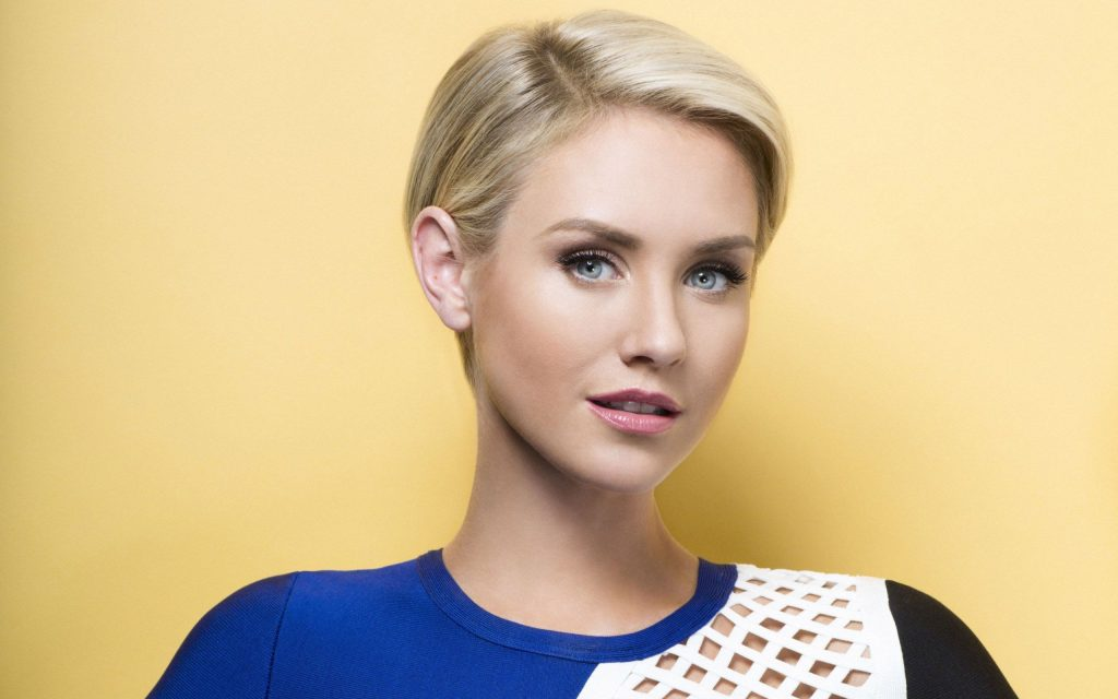nicky whelan wallpapers