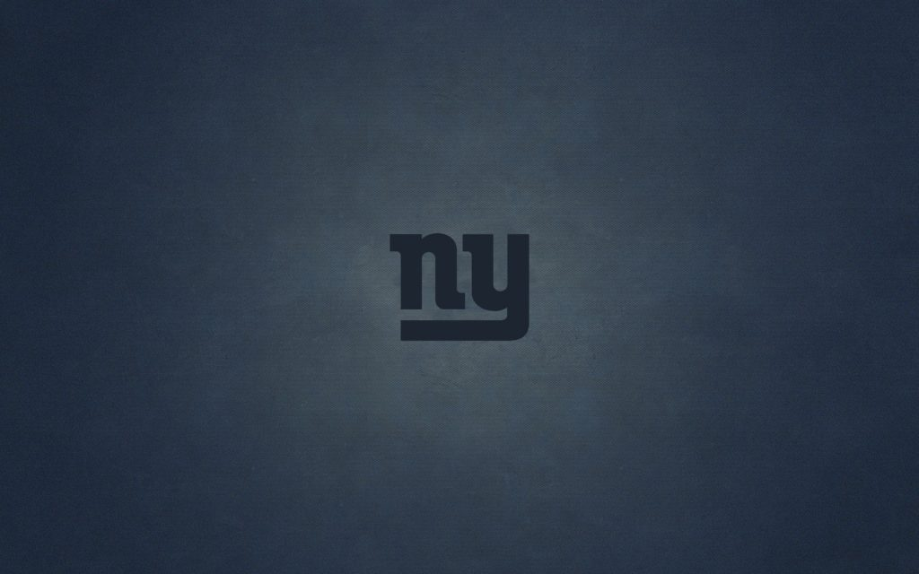 ny giants wallpapers