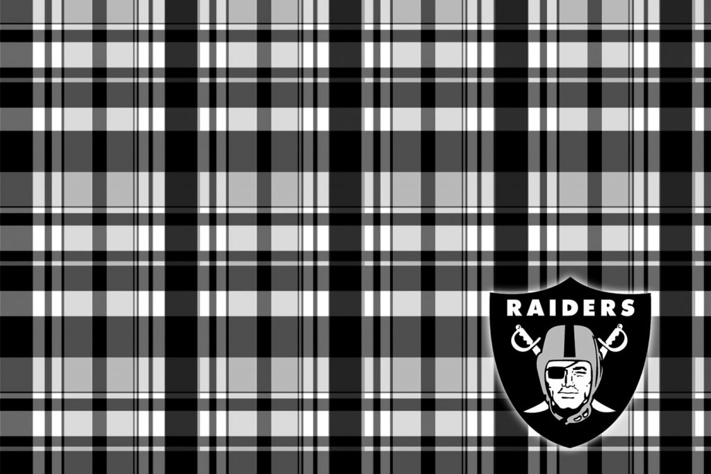 oakland raiders computer wallpapers