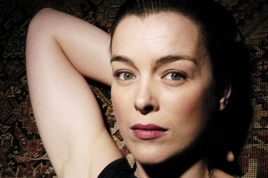 olivia williams wallpapers