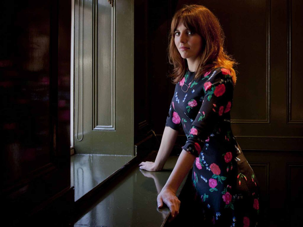 ophelia lovibond wallpapers