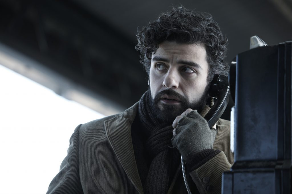 oscar isaac actor photos wallpapers