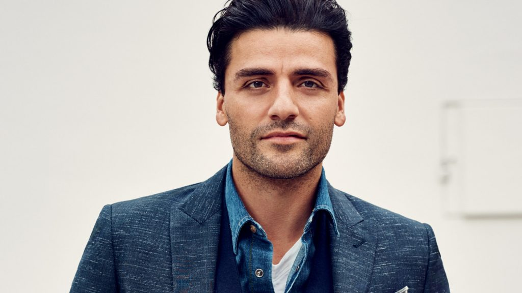 oscar isaac desktop wallpapers