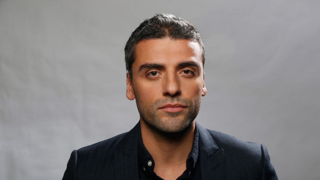oscar isaac background wallpapers