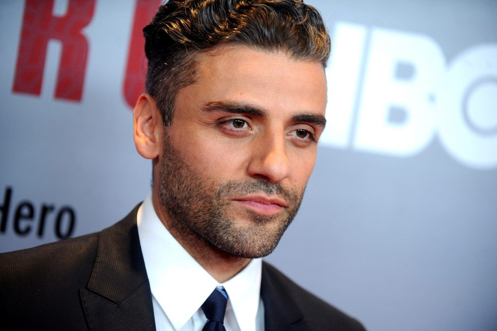 oscar isaac wide hd wallpapers