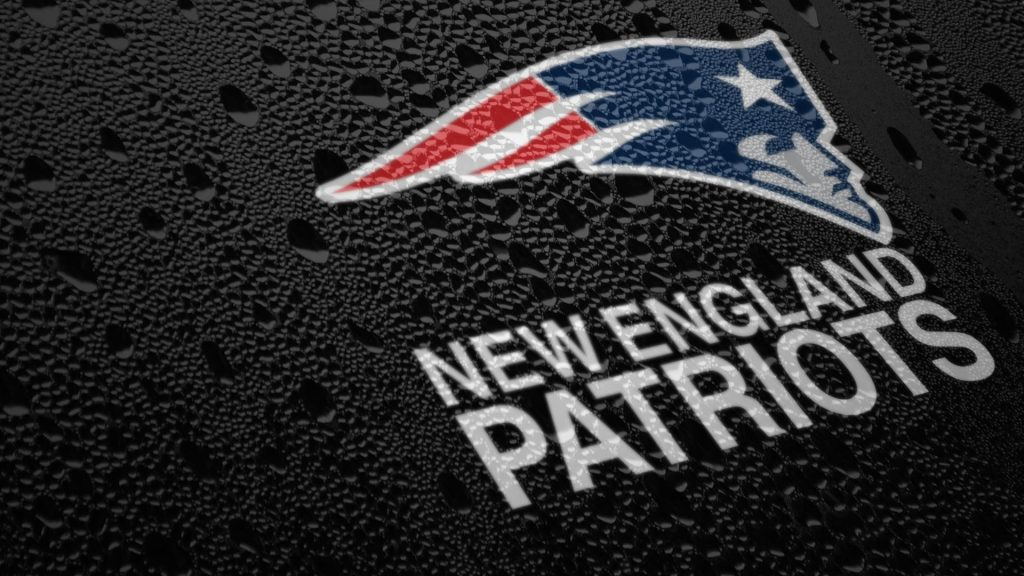 patriots hd wallpapers
