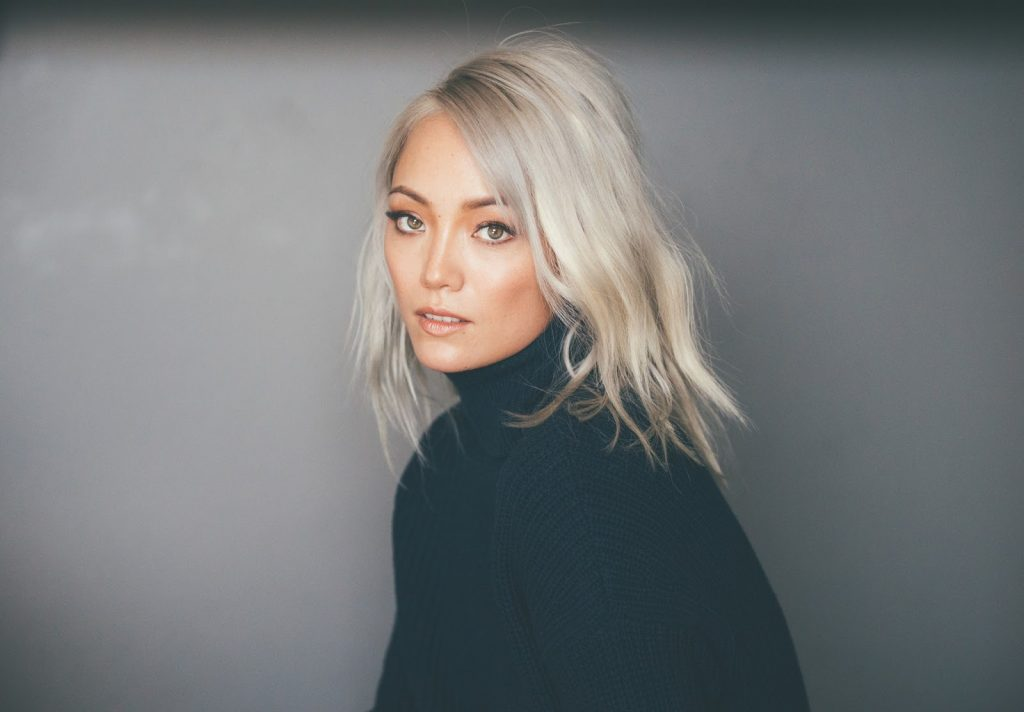 pom klementieff computer wallpapers