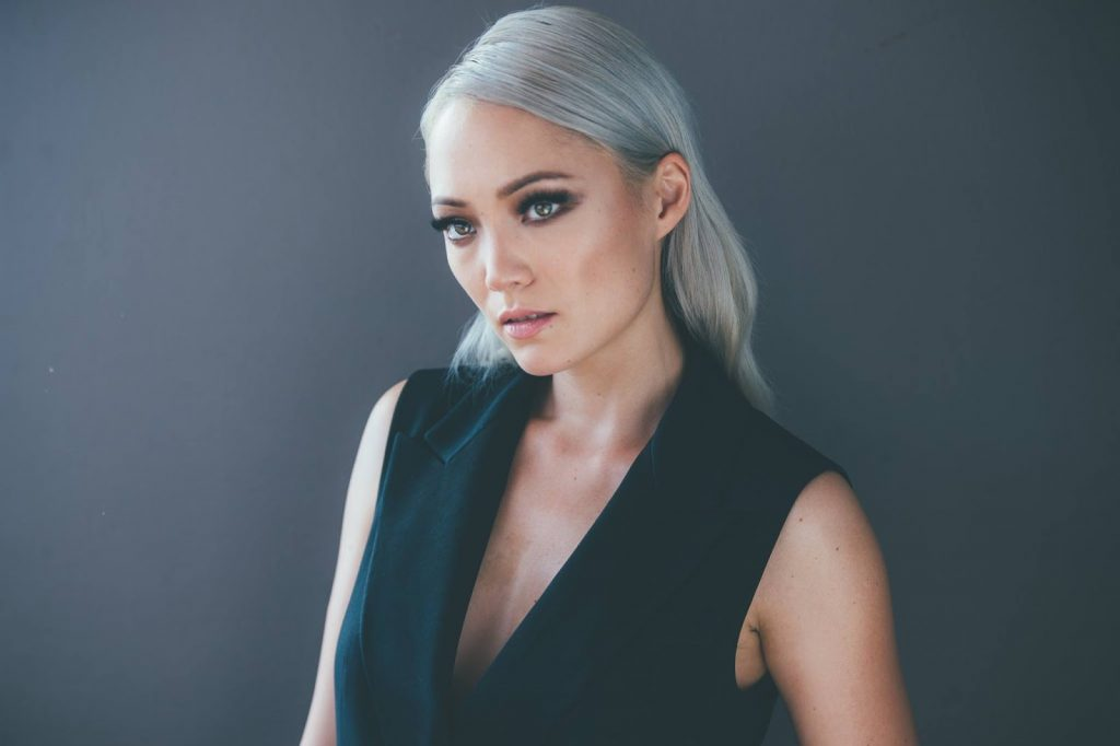 pom klementieff hd wallpapers