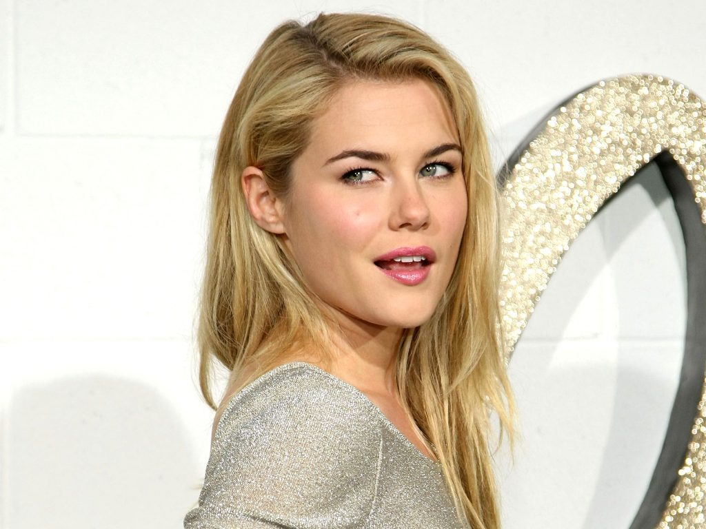rachael taylor celebrity computer wallpapers