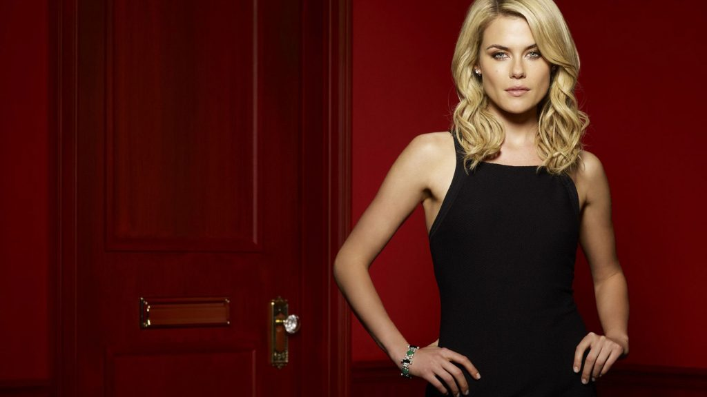 rachael taylor desktop wallpapers