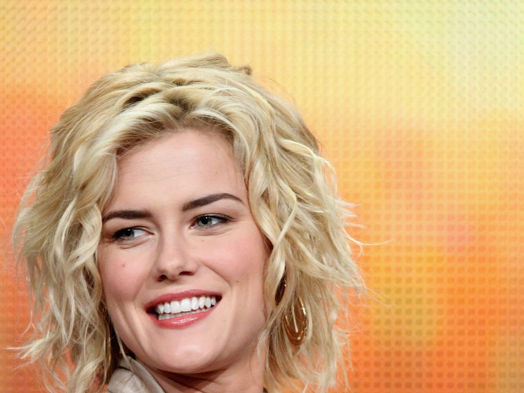 rachael taylor smile wallpapers