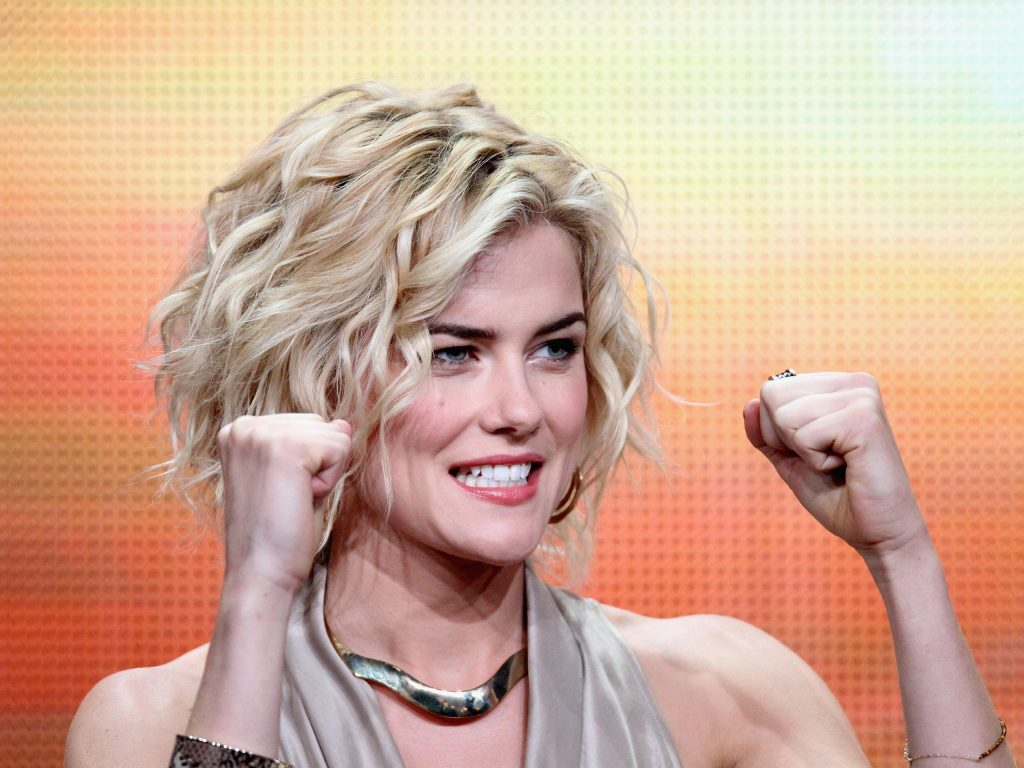 rachael taylor wide wallpapers