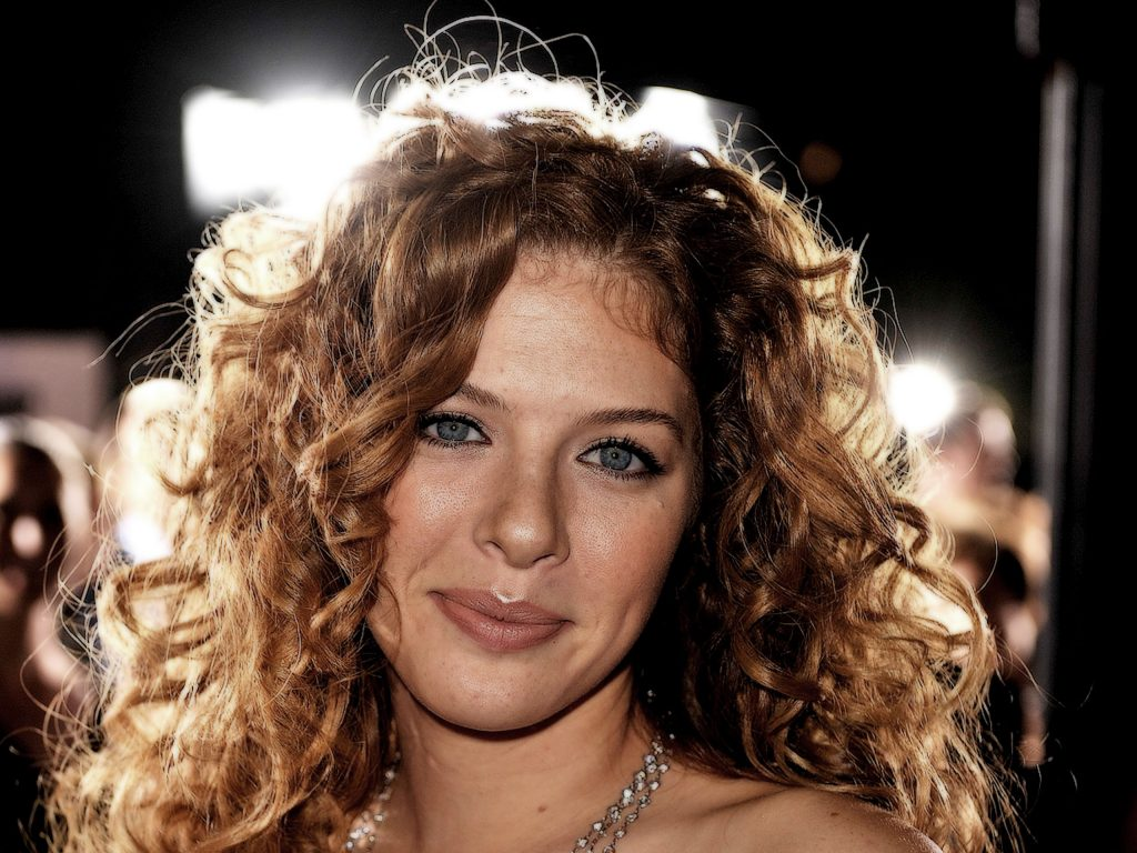 rachelle lefevre actress wide wallpapers