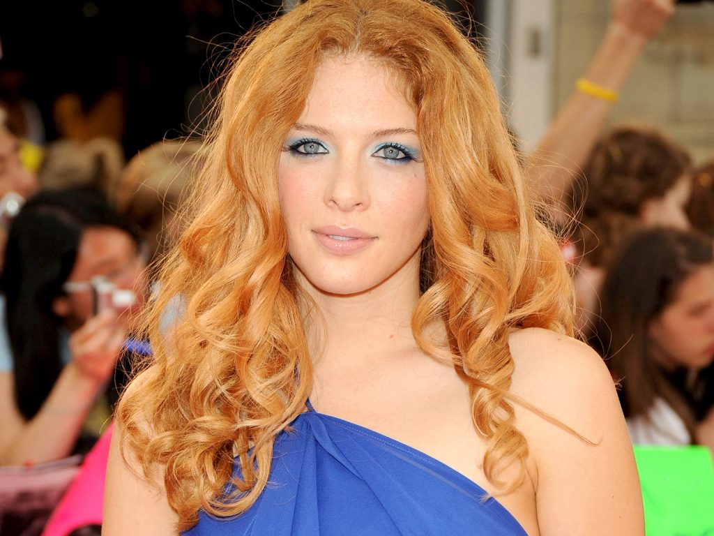 rachelle lefevre celebrity wide wallpapers