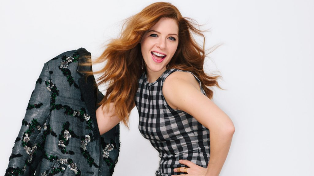rachelle lefevre desktop wallpapers