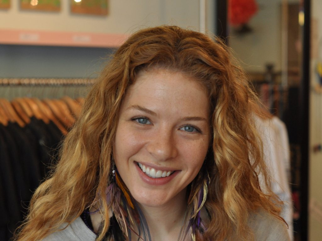rachelle lefevre smile pictures wallpapers