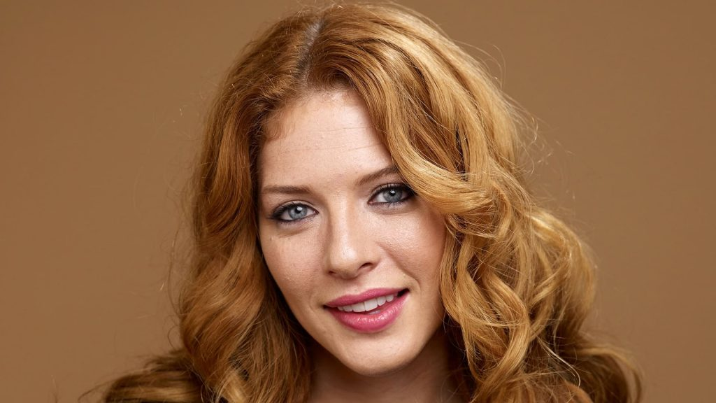 rachelle lefevre wallpapers