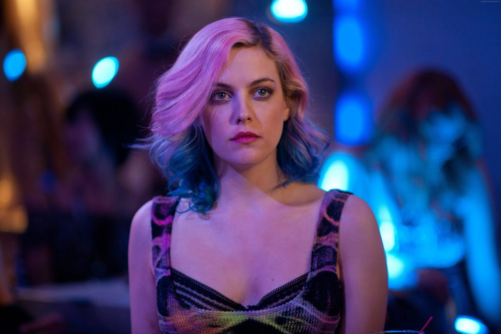 riley keough actress background wallpapers