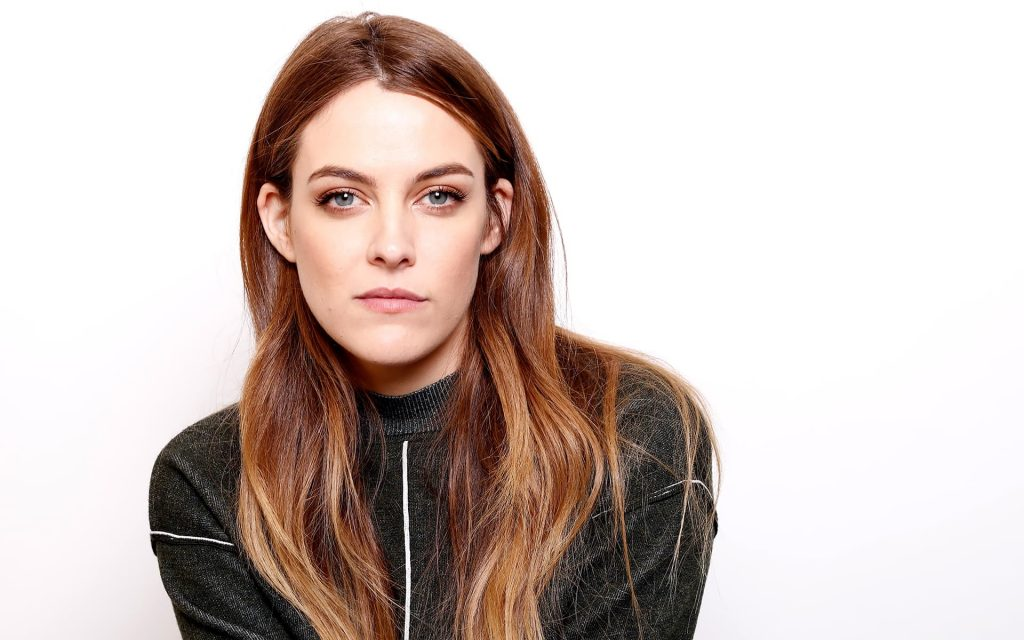 riley keough celebrity wallpapers