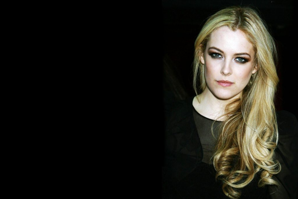 riley keough wide wallpapers