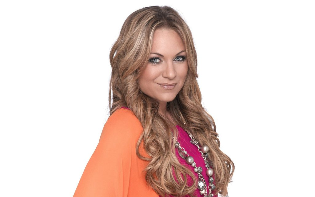 rita simons wallpapers