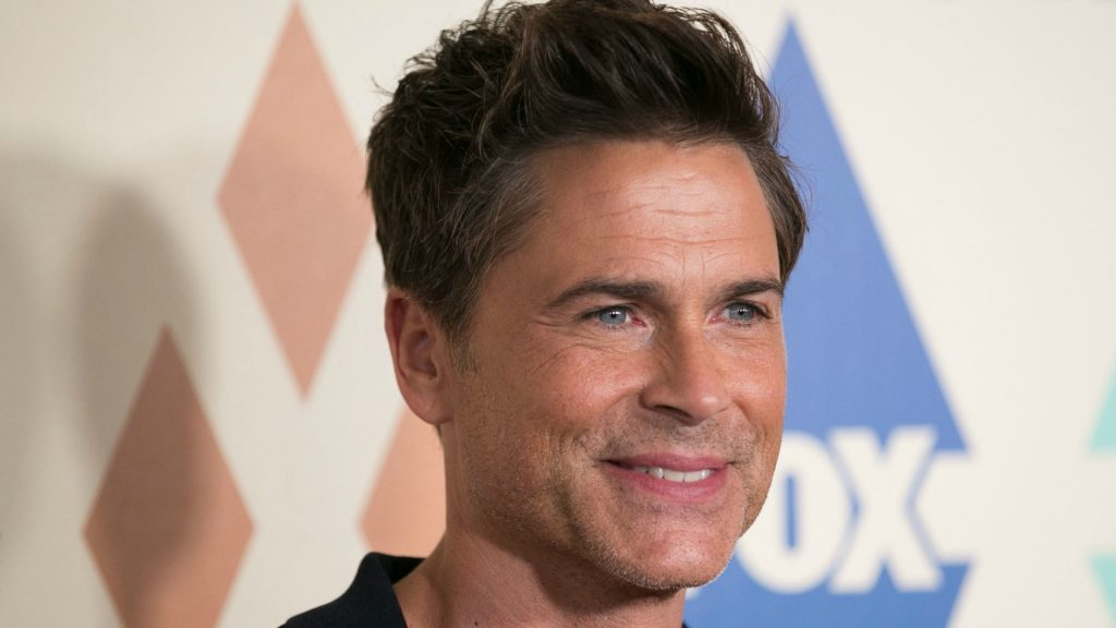 rob lowe celebrity wallpapers