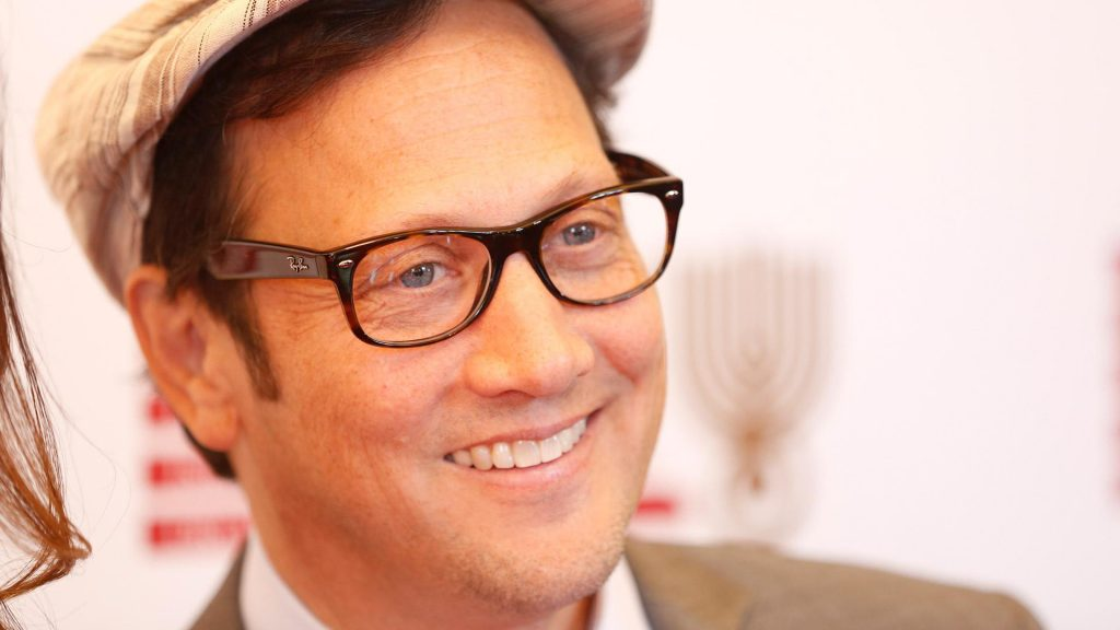 rob schneider celebrity hd wallpapers