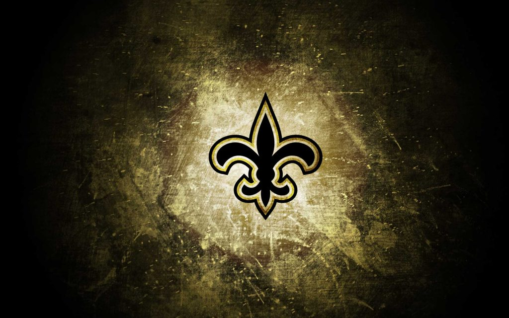 saints wallpapers